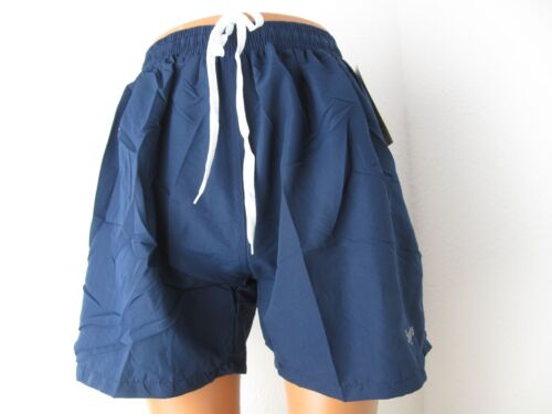 Pantaloncini da bagno schwimmshorts 2xl-6xl Bermuda Pantaloncini Uomo Costume Da Bagno Spiaggia pantaloni Swim