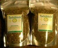 Mexican Herb Tlachichinole (ovariton) 8 Oz. Hierbas Mexicanas