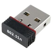 USB Wifi Adapter for the Raspberry Pi - By New IT