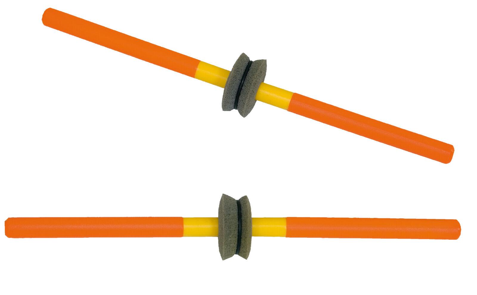 PCI Apogel Dübel 10 Stk Estrichdübel Verdübeln von Estrichfugen Risse im Estrich