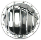 Differential Cover Trans Dapt Performance 4835