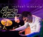 Party Factor von Raphael Wressnig (2016)