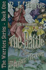 The Warriors and the Battle for Poplar Grove by R L Hague (Paperback / softback, 2010)
