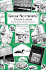 Great Northern? by Arthur Ransome (Paperback, 2001)