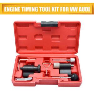 VAG-Group-VW-Timing-Tool-Kit-1-2-1-4-1-9-2-0-TDi-PD-AUDI-Diesel-Engine-7-Pcs
