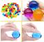 30-Jumbo-Orbeez-Water-Ball-Expanding-Large-Magic-Balls-Free-Shipping-UK-Seller thumbnail 1