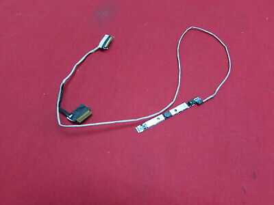 DG521 LCD LVDS CABLE FOR LENOVO IDEAPAD 320-15AST 320-15ABR 320 Series CDSZ