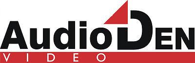 Electro-Voice 3456DS   Phonograph Diamond Needle  for ZENITH 142-167 Bin 000S2
