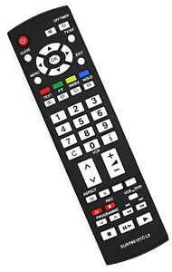 Fernbedienung-fuer-Panasonic-TV-TX32LE60F-TX-32LE60F-TX32LE60FM-TX-32LE60FM