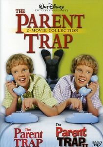 The-Parent-Trap-2-Movie-Collection-New-DVD