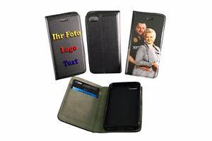 personnalise-etui-de-portable-etui-Book-Flip-avec-prive-PHOTO-LOGO-TEXT