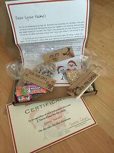 Santa-Personalised-Christmas-Eve-Box-reindeer-food-sweets-letter-A5-Box