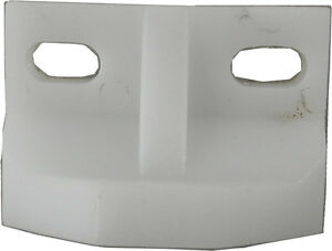 jaguar oem block lifter bac2519 xj6 xj12 1979 1986 sunroof ebay. Black Bedroom Furniture Sets. Home Design Ideas