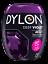 miniatura 7 - Dylon ® (3 CONF.) Macchina Dye BACCELLI 350g