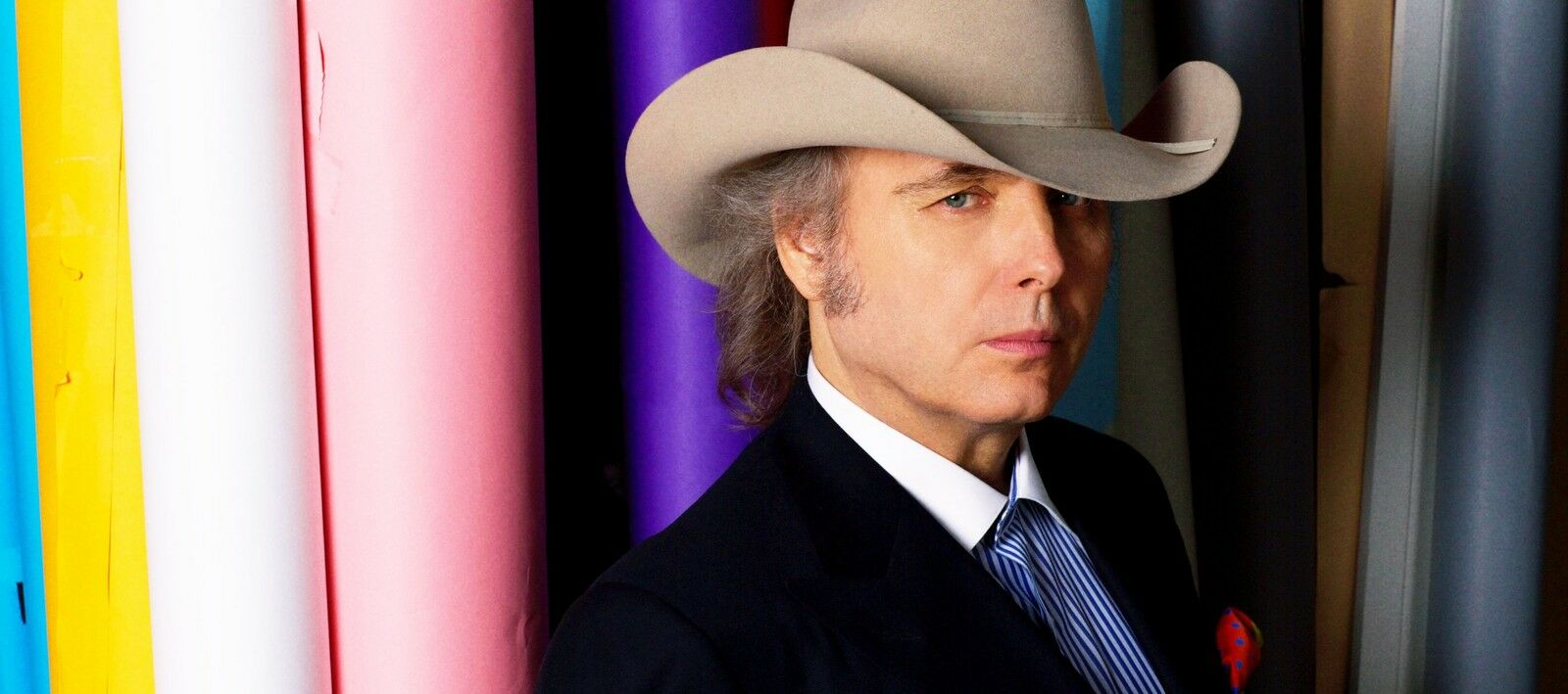 Dwight Yoakam Tickets (21+ Event)