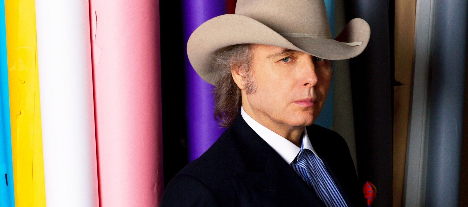 Dwight Yoakam Tickets (Rescheduled from September 14)