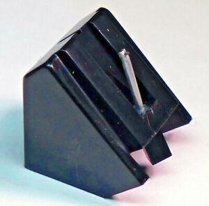 KENWOOD-N-50-V-50-N-51-V-51-Diamantnadel