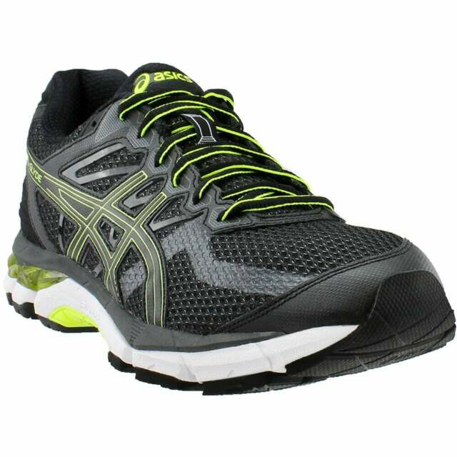 ASICS Gel-Glyde Running Shoes Casual