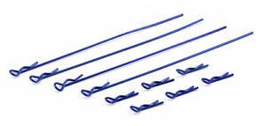 Clip-carroceria-1-10-azul-metalico-4-largos-amp-6-cortos-Team-Associated-AS1734