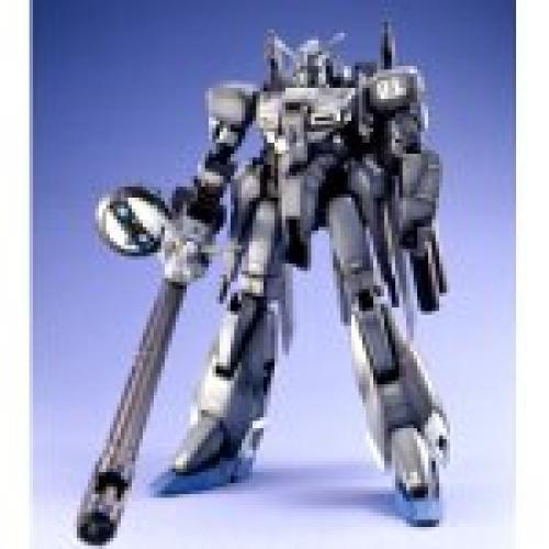 Nuovo Bandai MG 1 100 Msz-006c1 Zeta C1 Modello Plastica Kit Gundam Sentinel F