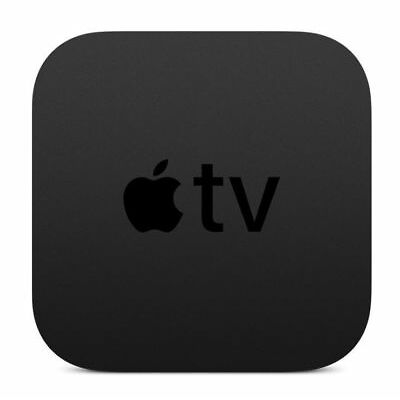 Apple TV (3rd Generation) Smart Media Streaming Player A1469  #New11