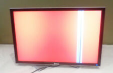 """DELL ULTRASHARP 30"""" FLAT PANEL MONITOR 3007WFP-HC REV A02 / AS IS SALE"""