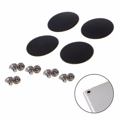 10x New Macbook Pro Retina A1398 Bottom case Rubber Feet Foot Kit