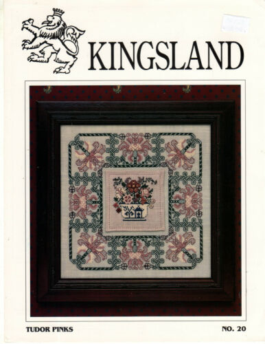 YOUR CHOICE Many Designers SAMPLERS SAMPLER counted cross stitch charts