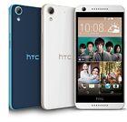 New HTC Desire 626G+ Plus Dual Sim Factory Unlocked GSM Android Smartphone 8GB
