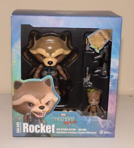 Rocket-Raccoon-Kid-Groot-Guardians-Of-The-Galaxy-2-Beast-Kingdom-Egg-Attack-NEW