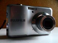 Fujifilm FinePix AV10 Camera Drivers Download (2019)