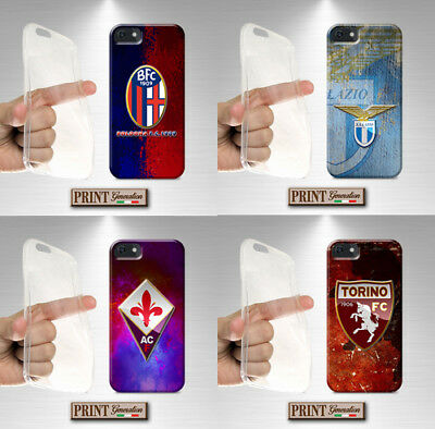 cover samsung j3 2016 calcio
