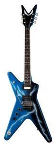 Dean-Guitars-Left-Hand-DimeBag-ML-FROM-HELL-Electric-Guitar-Lefty-DFH-CFH-L-NC