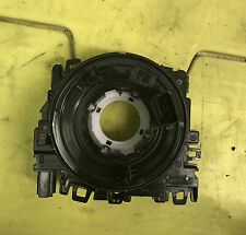 VW Audi Seat Skoda Slip Squib Ring Angle Sensor 5Q0 953 549 5Q0953549 LEON GOLF