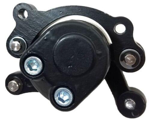ATV GOKARTS SCOOTER MINI BUGGY QUAD POCKET BIKE FRONT DISC BRAKE CALIPER W// PADS