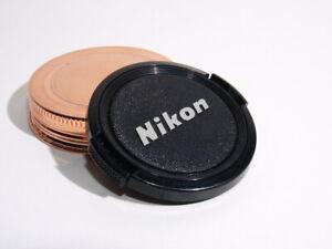 Nikon-Objektivdeckel-52-mm-Lens-Cap
