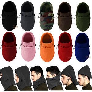 in-1-BALACLAVA-Winter-Face-Hats-Thermal-Fleece-Hood-Police-Swat-Ski ...