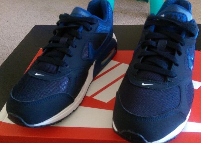 c21aa3a4f499 Nike Air Max IVO. Brand new (GS). Available Kids Women sizes  sizes ...