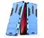 FUNDA-CARCASA-HYBRID-IRON-MAN-XIAOMI-MI-9T-REDMI-K20-PRO-ANTIGOLPE-CRISTAL miniatura 8