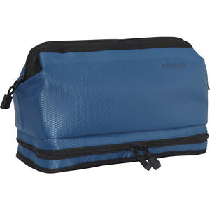 eBags Gatemouth Toiletry Kit 3 Colors