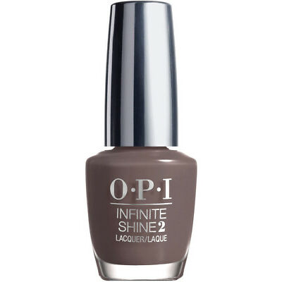 NEW OPI Set in Stone