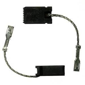 Spazzole-Motore-Carbone-Bosch-sostituisce-1607000v37-1607000v53-Premium-p2195