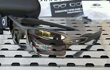 41f98c1693c item 2 New Oakley 9188-6059 FLAK 2.0 XL Sunglasses Steel w  Prizm Daily  Polarized -New Oakley 9188-6059 FLAK 2.0 XL Sunglasses Steel w  Prizm Daily  ...