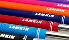 New Lamkin R.E.L Ace 3Gen Golf Grip. Standard Size. Choose your Color. REL 3 Gen