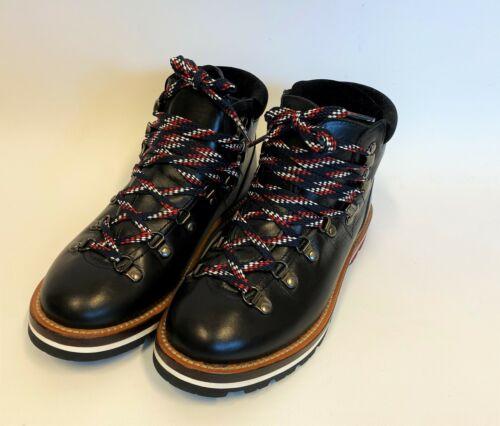 Elegantes señora botas de/botas de moncler - 37-nuevo ~ 750 €