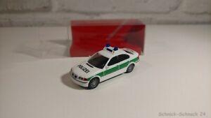 Herpa-1-87-44288-BMW-3er-98-Polizei-30292