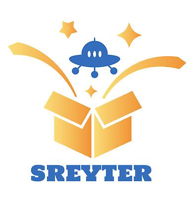 Reyter Store