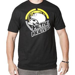 New-Metal-Mulisha-Tee-Tshirt-Men-T-Shirt-Size-S-XXL-New-Best-Design