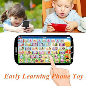 Intelligent-early-learning-develop-intelligence-musical-sounds-educational-to-MW