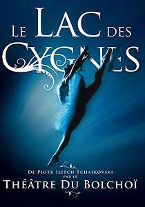LE-LAC-DES-CYGNES-PAR-LE-THEATRE-DU-BOLCHOI-DVD